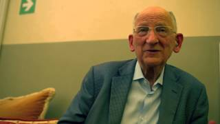SPECIALE OTTO KERNBERG 2013, The essence of Borderline Personality Disorders