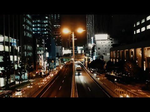 SAITO RYOJI (さいとうりょうじ) – リバーサイド (Official Music Video)