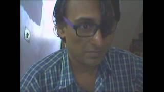 Hot bhabhi mms clips viral  Hot bhabhi extra marital movies Adult Bengali movie now
