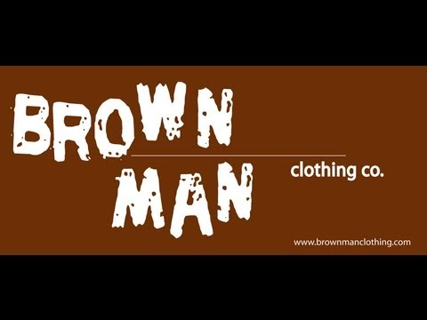 Brown Man Clothing Co. Female Model Interviews