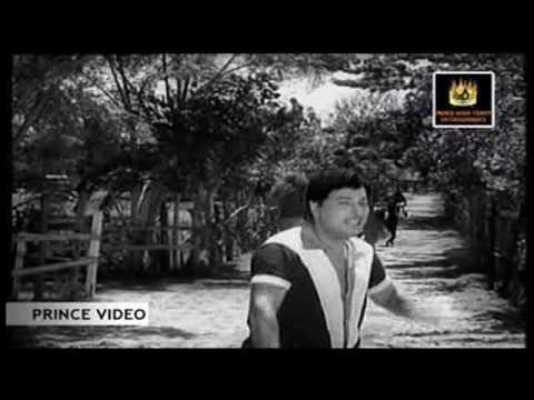 MGR - Yenakkoru Magan Pirappan - Panam Padaithavan