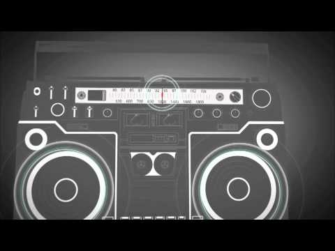 Iklan Radio Jalur Lebar Terbaik - P1 Wimax.mov