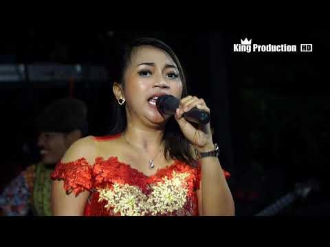 Cerita Anak Jalanan - Remby Amanda - Arnika Jaya Live Desa Babakan Ciwaringin Cirebon