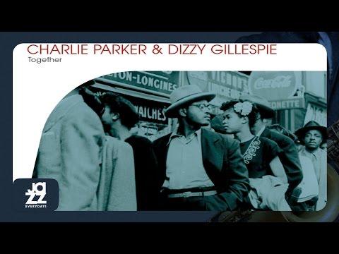 Dizzy Gillespie - Shaw Nuff