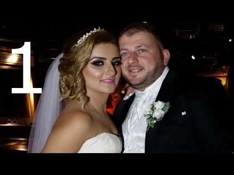 MD Live Broadcast Present :: Wedding of Akram & Evet Part 1