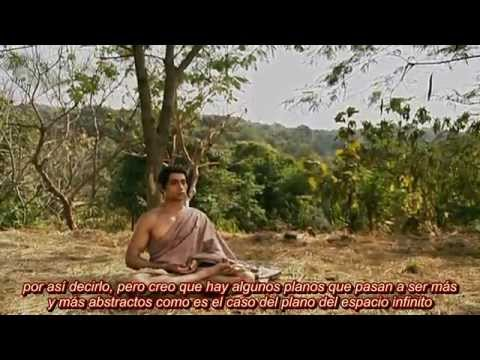 The Life Of The Buddha - La Vida de Buda (BBC)