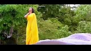BHANUPRIYA SONG BY VARAPRASAD