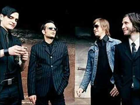 Interpol - The Heinrich Maneuver (The Scientist Dub Mix)