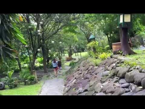 Philippines Vlog #101 | Abes Farm Minute Burger + ALS Ice Bucket...