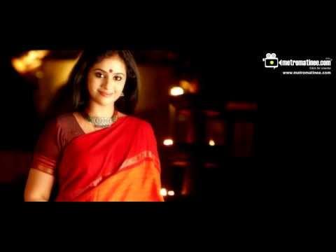 Mukesh - Methil Devika Marriage Video thumbnail