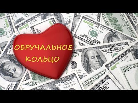 Денис Ясюк - Бродяга (ft. Стас Ясюк)