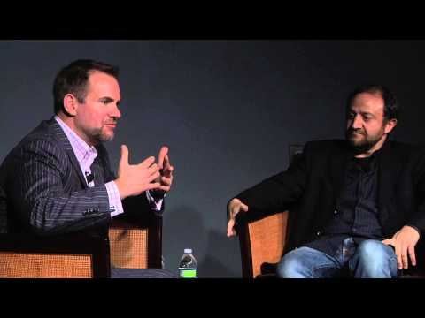 ReadWriteMix with Owen Thomas and Flurry's Simon Khalaf on Unlocking the Secrets of Mobile