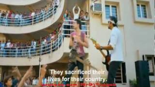 Pure Punjabi - ♥.♥ Pure Punjabi - Challa 720p 2012 [HD] ♥.♥
