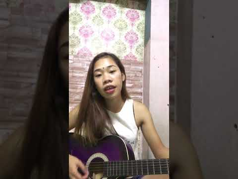 The nights by Avicii short song over | Julia Magseco