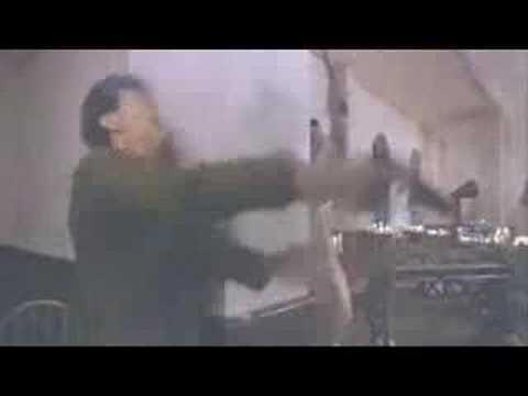 The Killer (John Woo) 01