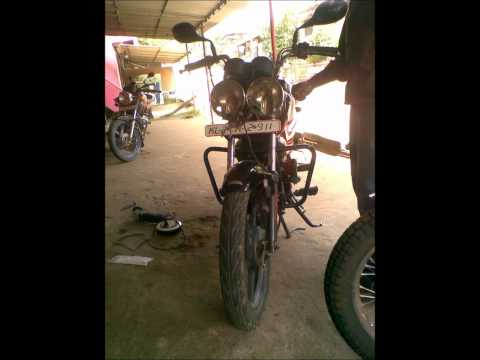 Sanoop V B C Passion Pro Modified.wmv video