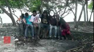 maldivian rap ganster song