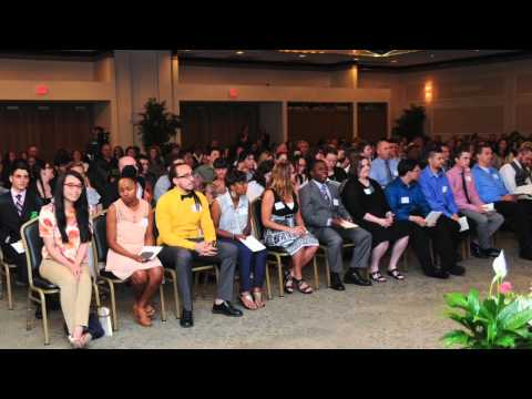 Massasoit Community College 2013 Highlights
