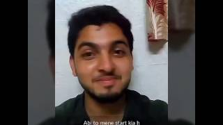 Download Bollywood dubsmash 2016 3Gp Mp4