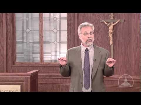Seven Myths about the Catholic Church & Science - Benjamin Wiker (Sample)