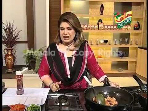 Masala Mornings Ep 293 Part 1