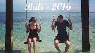 Download Bali - 2016 3Gp Mp4