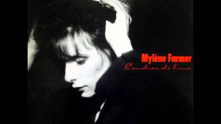 Watch Mylene Farmer Greta video