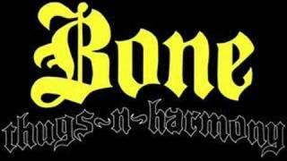 Watch Bone Thugs N Harmony Order My Steps (Dear Lord) video