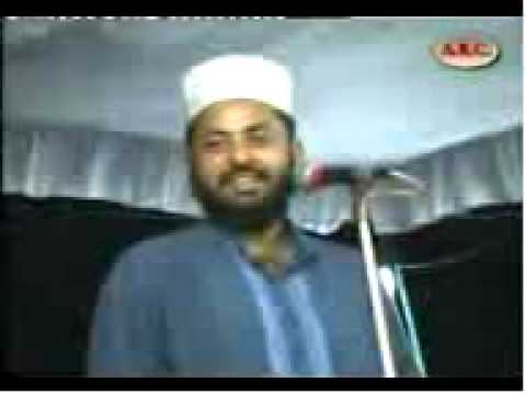 Sajjad Nizami Best Naat Ya Mustafa video
