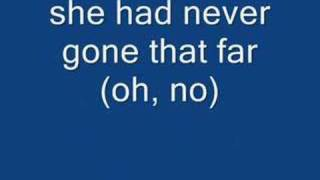 Watch Backstreet Boys Happily Never After video