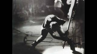 Watch Clash Tainted Love video