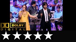 Patta Patta Boota Boota From Ek Nazar by Javed Ali & Gauri Kavi Hemantkumar Musical Group Live Music