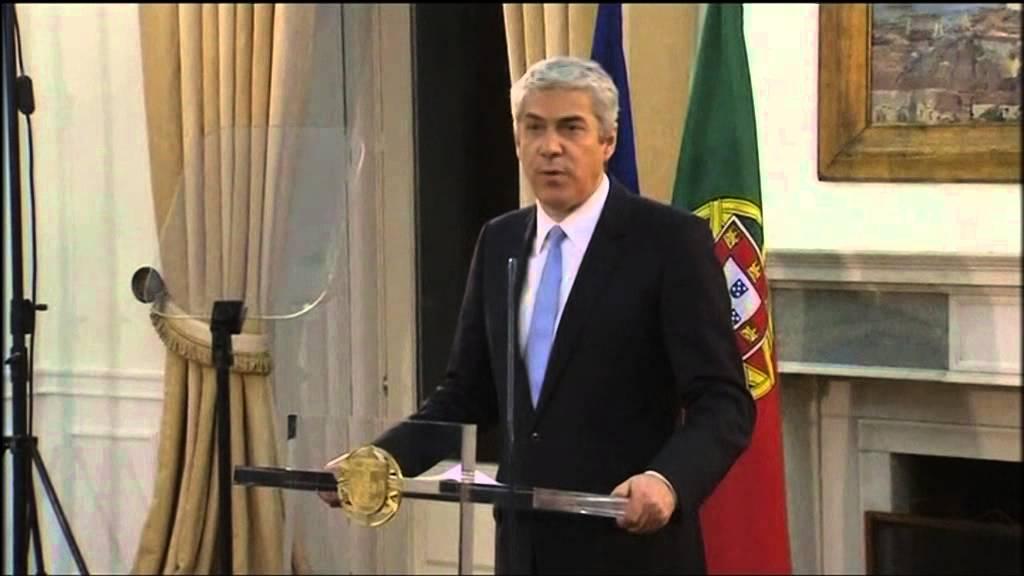 Portekiz ve Macaristan'da gündem protesto!