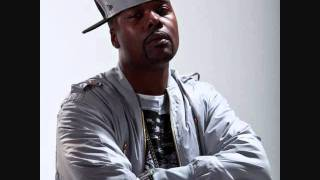 Watch Memphis Bleek Lord Knows video
