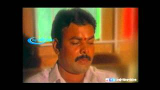 Chinna Thangam HD Song With Lyrics