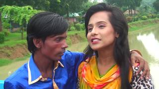 Hero Alom Eid Special Bangla Short Film | 10,000 Taka | Hero Alom OFFICIAL | 2018