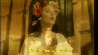 Watch Sarah Brightman A Question Of Honour video