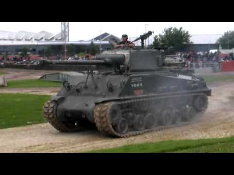 M4a3e8 Easy Eight Sherman Sherman M4a3e8 'easy