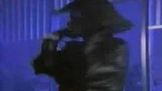 Watch Jermaine Stewart Jody video