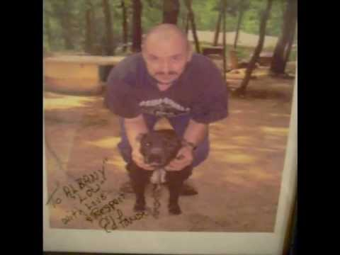 WILDSIDE KENNELS HIGH QUALITY COLOR PHOTOS QVC HOME SHOPPING (ALBANY LOU)