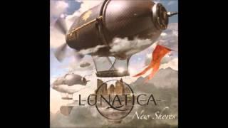 Watch Lunatica New Shores video
