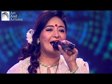 Dr Jaspinder Narula - Mere Kanth Baso Maharani  | Taal : Keherwa...