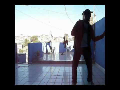 Dançando Black ,MMDS