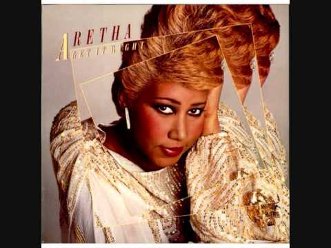 Aretha Franklin - Every Girl Wants My Guy
