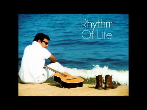 Veesum Kadhal-s.arun-mp3-320-rhythm Of Life [2012] video