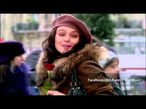 Jaane Bhi De - Full Song HD - Wajid - Ishkq In Paris