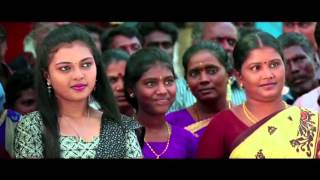 Jennifer Karuppaiya Movie Trailer