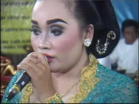 Wong Lali Ora Kelingan - Full Sragenan Cokek Mania Cinde Laras live Banaran Pojok Mojogedang