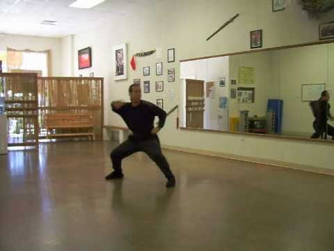 Shaolin Hung Gar Kuen Kung Fu Forms- Martial Arts Clear Lake - Houston, Texas Image 1