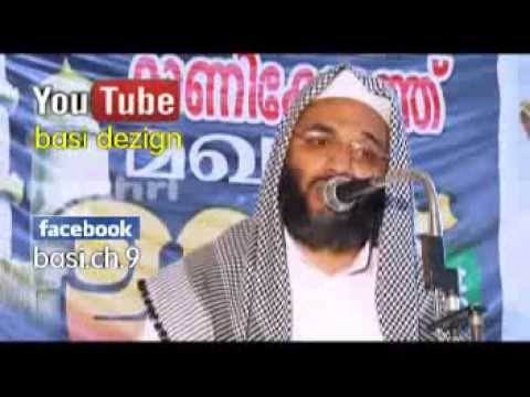 E.p Aboobacker Qasimi Latest Speech Thouba Cheyyoo... video
